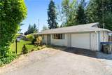 19220 78th Ave - Photo 1