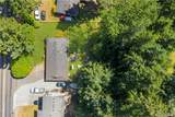 19220 78th Ave - Photo 2