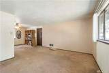 19220 78th Ave - Photo 3