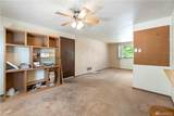 19220 78th Ave - Photo 4