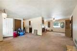 19220 78th Ave - Photo 5
