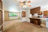 19220 78th Ave - Photo 6