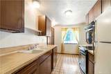 19220 78th Ave - Photo 7