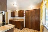 19220 78th Ave - Photo 8