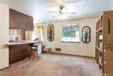 19220 78th Ave - Photo 10