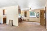 19220 78th Ave - Photo 11