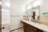 19220 78th Ave - Photo 13
