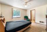 19220 78th Ave - Photo 14