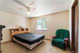 19220 78th Ave - Photo 15