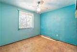 19220 78th Ave - Photo 16