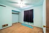 19220 78th Ave - Photo 17