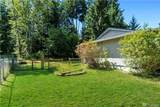 19220 78th Ave - Photo 19
