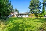 19220 78th Ave - Photo 20