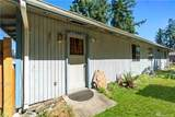19220 78th Ave - Photo 21