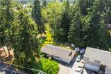 19220 78th Ave - Photo 23