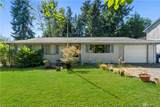 19220 78th Ave - Photo 24