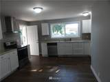 205 Harrison Avenue - Photo 11