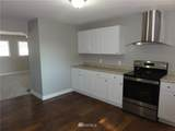 205 Harrison Avenue - Photo 12