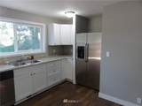 205 Harrison Avenue - Photo 13