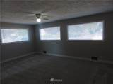 205 Harrison Avenue - Photo 9