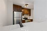 2244 13th Avenue - Photo 8