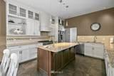 8027 Lakeridge Drive - Photo 11