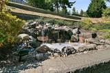 8027 Lakeridge Drive - Photo 21