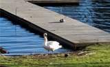 8027 Lakeridge Drive - Photo 29