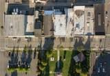 127 Olympic Avenue - Photo 25