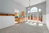 1221 5th Ave - Photo 12