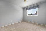 1221 5th Ave - Photo 18