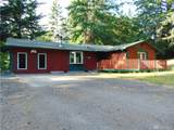 6603 154th St Ct - Photo 1