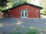 6603 154th St Ct - Photo 4