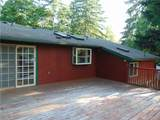 6603 154th St Ct - Photo 6