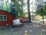 6603 154th St Ct - Photo 8