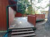 6603 154th St Ct - Photo 9