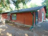 6603 154th St Ct - Photo 10