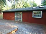 6603 154th St Ct - Photo 11