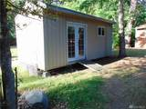 6603 154th St Ct - Photo 12