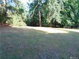 6603 154th St Ct - Photo 14