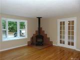 6603 154th St Ct - Photo 15