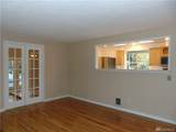 6603 154th St Ct - Photo 16