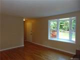 6603 154th St Ct - Photo 17