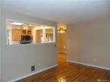 6603 154th St Ct - Photo 18
