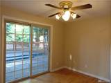 6603 154th St Ct - Photo 19