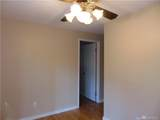 6603 154th St Ct - Photo 20