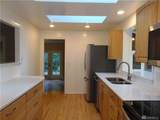 6603 154th St Ct - Photo 21