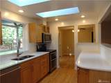 6603 154th St Ct - Photo 22