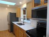 6603 154th St Ct - Photo 23