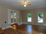 6603 154th St Ct - Photo 24